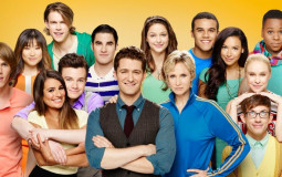 Glee Charactrs Best to Worst