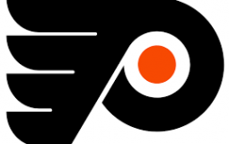 Flyers roster 2020