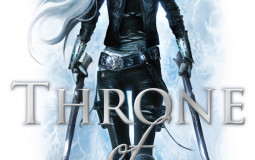 Throne Of Glass Character Ranker