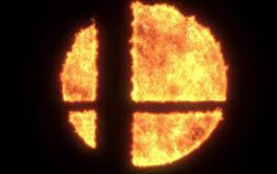 My Trash Opinion On Smash Brothers Games