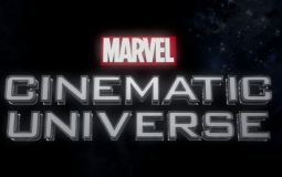 All Marvel Cinematic Universe Movies/Shows ranked