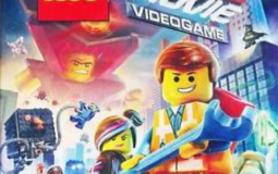 Lego games ranked