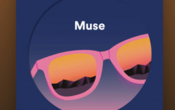 Muse Albums and Singles