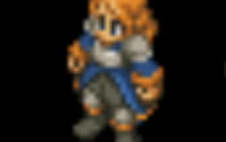 FFT Character Tier List