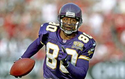 best players to not win a super bowl