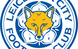 Leicester City Players.