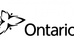Ontario Universities