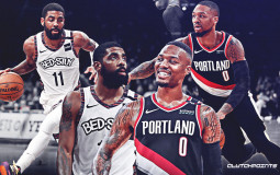 Nba 2020-21 point guards
