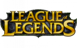 League of Legends Honest Thoughts
