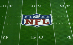 My favorite nfl players (Offence)