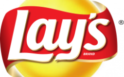 Chips Lays