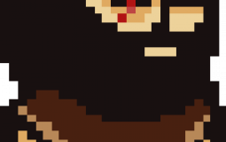 Lisa the Painful character list
