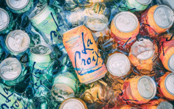 Search for La Holy Croix
