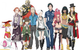 vlr characters