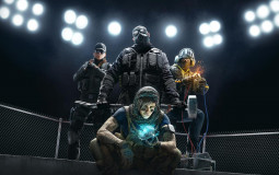 R6 Ops