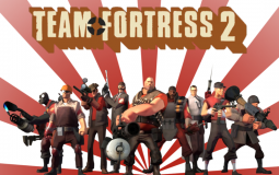 Team Fortress 2 Character Tier List (Default/Subs)