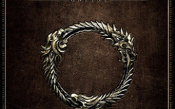 The Elder Scrolls: Online -  Chapters & Story DLC Ranked