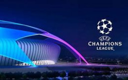 Champions League Clubs