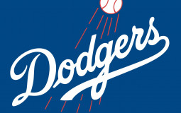 2019 Dodger Players Ranking