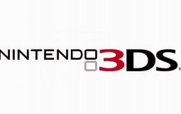 (3)DS games