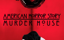 AHS best to worst charcters season 1