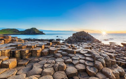 Places in Northern Ireland