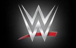 Greatest WWE Matches