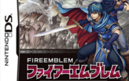 Fire Emblem Heroes of Light and Shadow