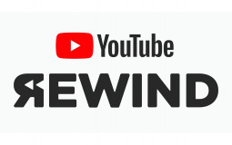 Youtube rewind 2012-2019 epic