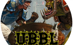 UBBL Power Rankings