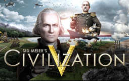 Civ5 Civilizations by Real Historical Importance