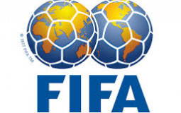 Best Football Competitions