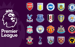 TIER LIST FOR PREMIER LEAGUE TABLES