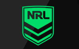 NRL Player List (Players From The Last 5 Years)