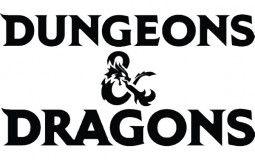 Attractiveness of Dungeons and Dragons 5e Races