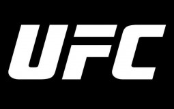 Current Male UFC fighters 2021