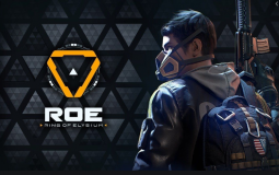 Ring of Elysium, weapons and cars