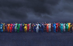 color rush nfl