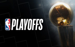 PlayOff NBA 2021