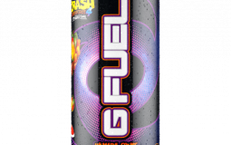gfuel cans (for me)