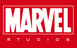 Ranking Marvel Movies
