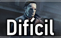 DBD Mains Level of Toxicness