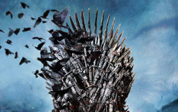 Game of thrones' characters