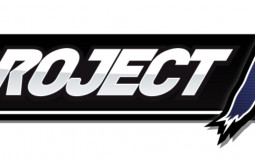 Project M but with MORE
