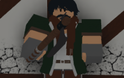 Roblox Roleplay