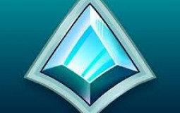 help choosing what champion you're going to buy first in paladins