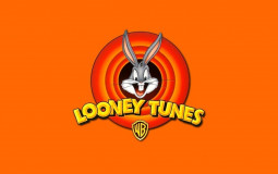 Looney Tunes Character