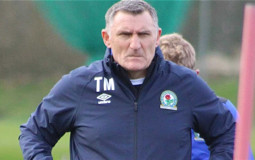 Ranking Tony Mowbray's signings for Rovers