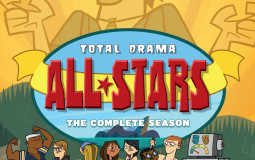 Total Drama All Stars Eliminations