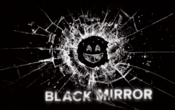 Black Mirror all episodes with names (2020)
